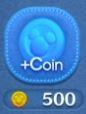 コイン?%ボーナス