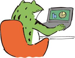 ゲームブログでアクセス数を稼ぐ方法