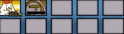 強襲!らんま1/2 PART.20 ネコにぎりとスーパーハッカー2種のみで攻略